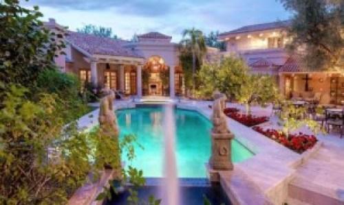 Scottsdale-pool-7bc8cf-e1391728563495