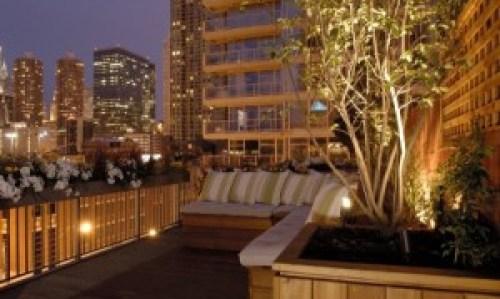 Skyline-terrace-6950ac-e1392154797475