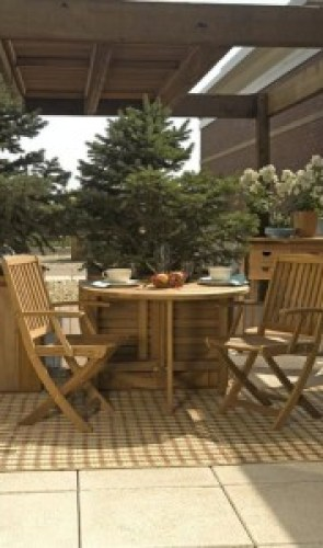 Table-for-two-on-the-terrace-ef5af7-e1392156606986