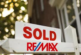 17 Ways to Get Your House Sold