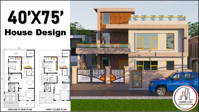 2d And 3d Home Design Archives Home Cad