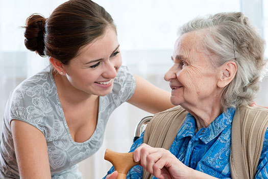 7 Reasons Family Caregivers Should Opt for Respite Care in Montgomery, AL