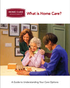 what_is_home_care