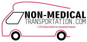 Non-Medical Transportation