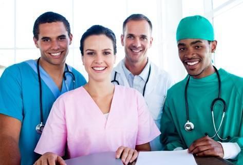 medical-scrubs1