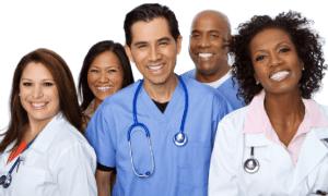 healthcaregroup