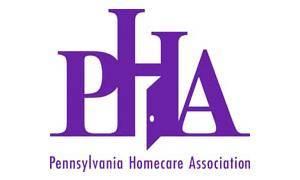 pa-homecare-association