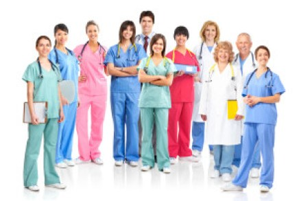 Home Care Franchise and Home Care Consulting Services