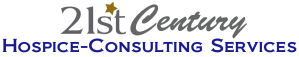 21stCenturyHospice-ConsultingServices