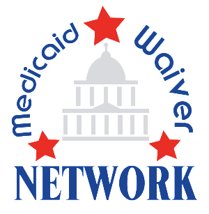 Medicaid Waivers from Medicaid Waiver Network