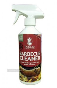Tableau_Barbecue_Cleaner