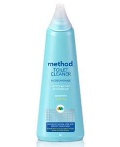 Method_Toilet_Cleaner