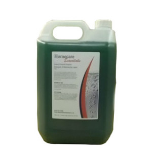 Homecare_essentials_Genernal_purpose_320
