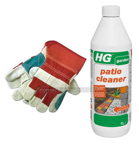 Patio_Cleaner_Free_Glove_Offer