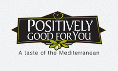 positively-good-for-you1