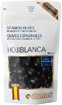 Spanish-Hojiblanca-Black-Gourmet-Olives_105