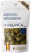 Spanish-Hojiblanca-Gourmet-Olives_105