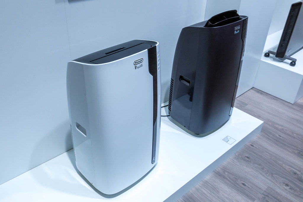 best-portable-air-conditioner-for-high-humidity/