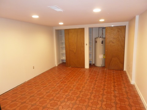 Woodlyn Crossing Townhome Tours
