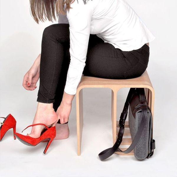 Woodieful Chair (1)