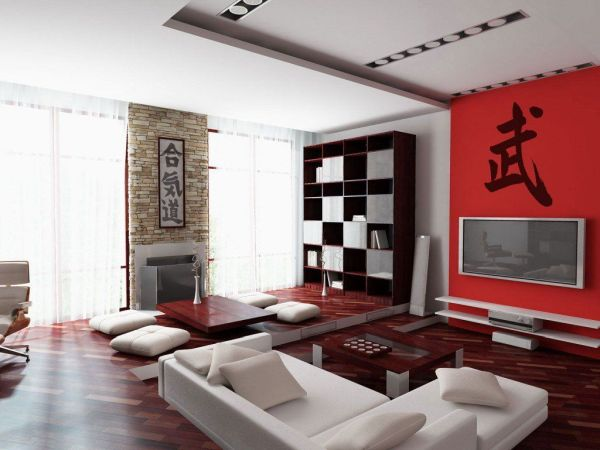 Japanese  home decor (3)