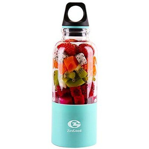zesgood-rechargeable-juicer-cup-portable-juice-blender-mixer