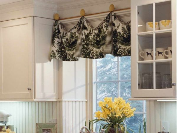 gorgeous-curtains-for-kit-chen-1