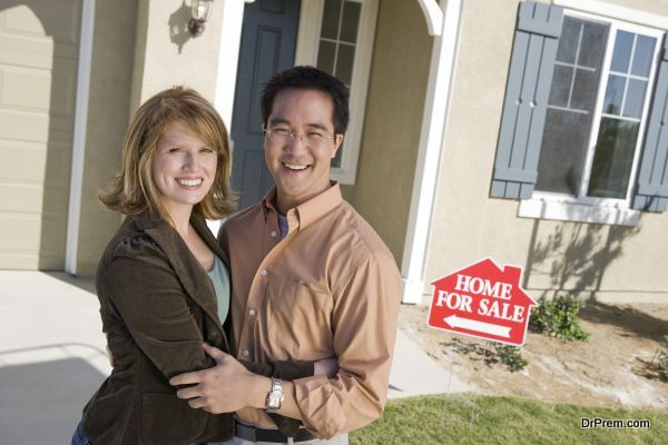 house-sales-scenario-2