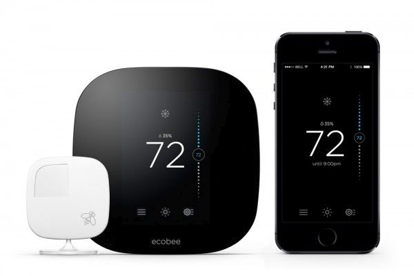 ecobee3-smart-wi-fi-thermostat