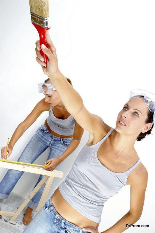 painting-your-room-quick-3