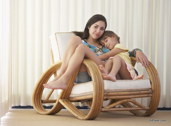 eco-friendly-furniture-2