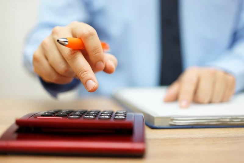 Take Advantage of Tax Incentives
