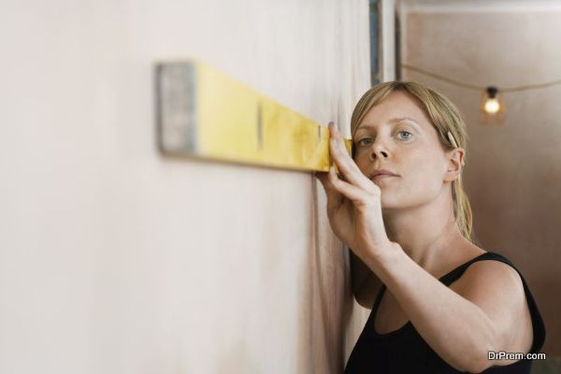 diy Home Remodelling