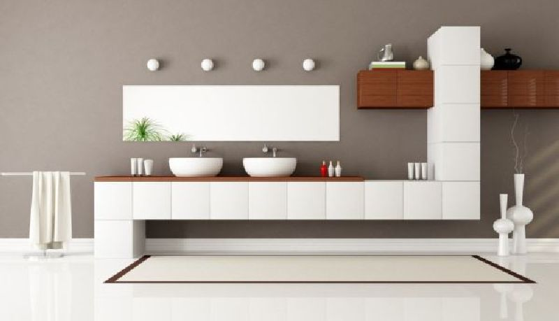 Elegant-Bathroom