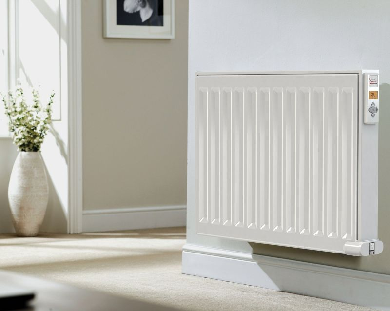 Selecting-A-New-Home-Radiator