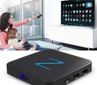 los android tv box más vendidos