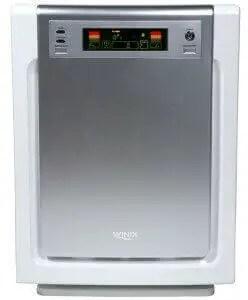 Winix 9500 Ultimate Pet