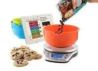 bake smart pro wireless baking