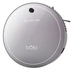 bObi Pet Robotic