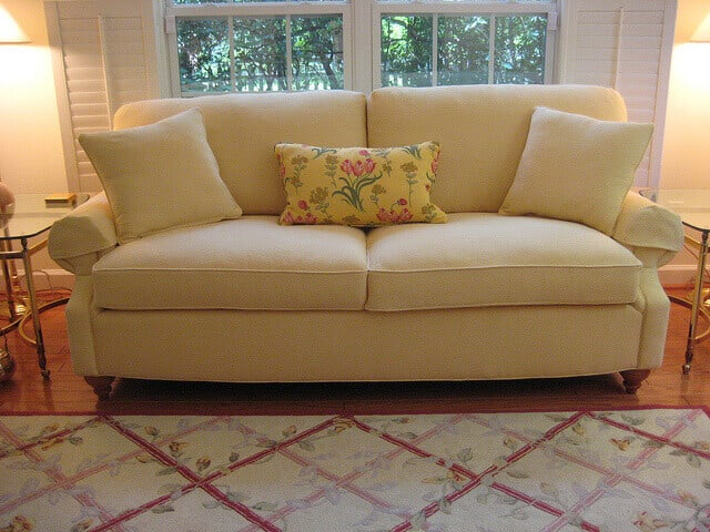 how-to-clean-upholstered-furniture