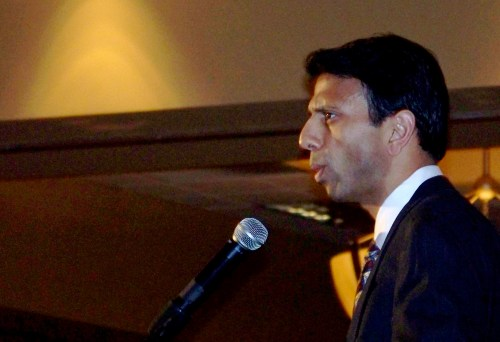 Gov._Jindal_speaking