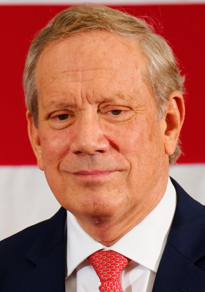 Governor_Pataki_2015_(cropped)