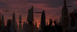 starwars1-movie-screencaps.com-10712