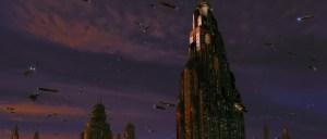 starwars1-movie-screencaps.com-10718
