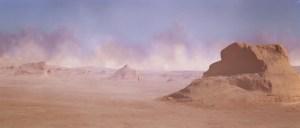 starwars1-movie-screencaps.com-4252
