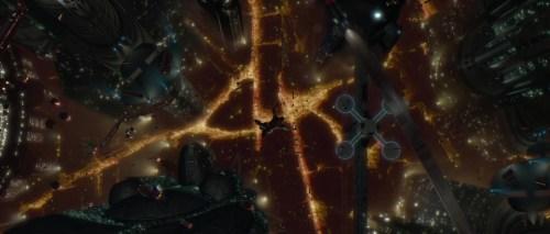 starwars2-movie-screencaps.com-1674