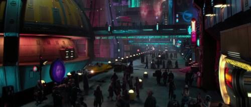 starwars2-movie-screencaps.com-2347
