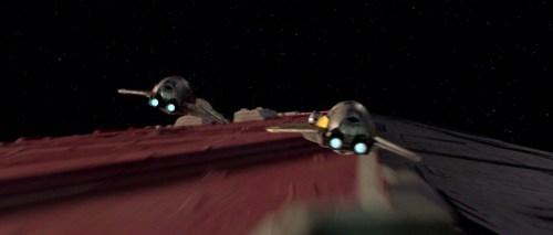 starwars3-movie-screencaps.com-64