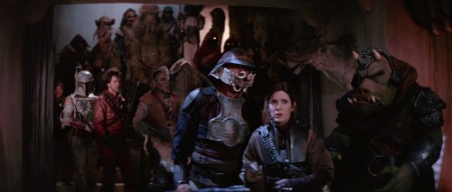star-wars6-movie-screencaps.com-2293