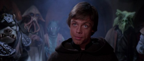 star-wars6-movie-screencaps.com-2712